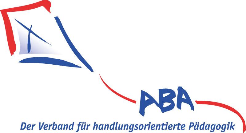 ABA-drache_rgb