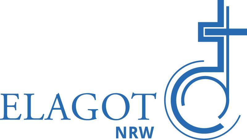 Logo-ELAGOT