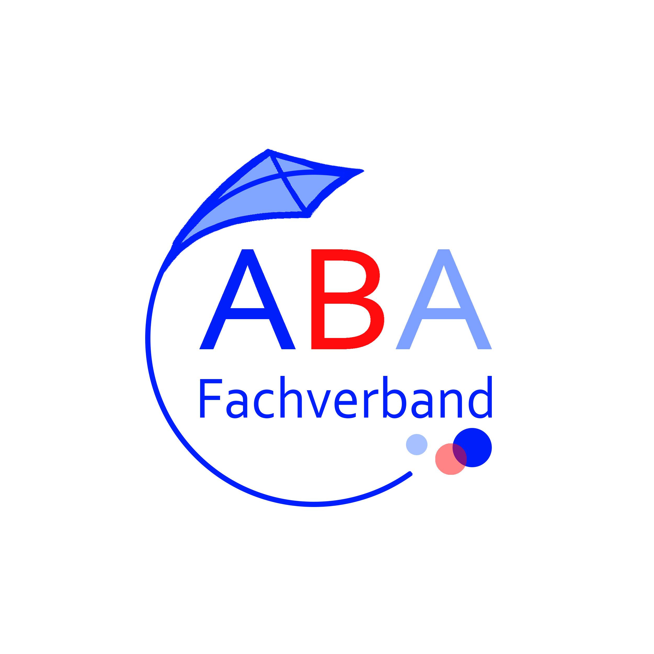 2020_09_09_LOGO_ABA Fachverband