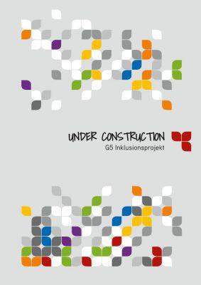 UnderConstruction_GesamtDokumentation-1