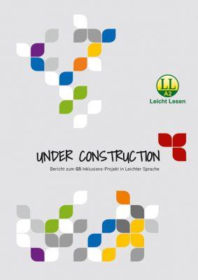 UnderConstruction_LeichteSprache-1